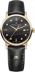 Женские часы Maurice Lacroix EL1094-PVP01-350-1