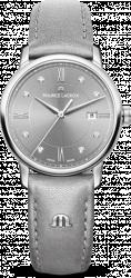 Женские часы Maurice Lacroix EL1094-SS001-250-1