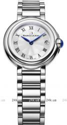 Женские часы Maurice Lacroix FA1003-SS002-110