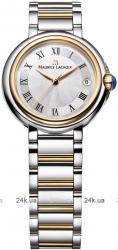 Женские часы Maurice Lacroix FA1004-PVP13-110