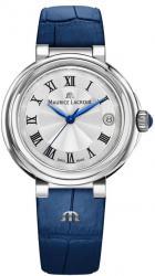 Женские часы Maurice Lacroix FA1007-SS001-110-1