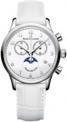 Женские часы Maurice Lacroix LC1087-SS001-120-1