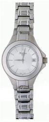 Женские часы Medana 102.2.11.W 29.2