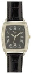 Женские часы Medana 107.2.11.MOP BL 2.1
