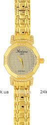 Женские часы Medana 802.2.13.S 0.2