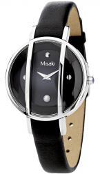 Женские часы Misaki QCRWBERMUDAB