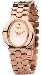 Женские часы Misaki QCRWO2R