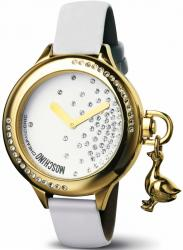 Женские часы Moschino MW0044
