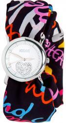 Женские часы Moschino MW0232
