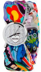 Женские часы Moschino MW0233