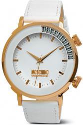 Женские часы Moschino MW0247