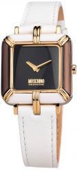 Женские часы Moschino MW0359