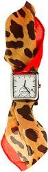 Женские часы Moschino MW0367