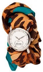 Женские часы Moschino MW0368