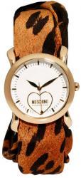 Женские часы Moschino MW0369