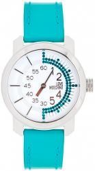 Женские часы Moschino MW0407