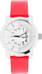 Женские часы Moschino MW0409