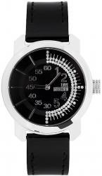Женские часы Moschino MW0410