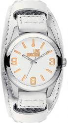 Женские часы Moschino MW0415