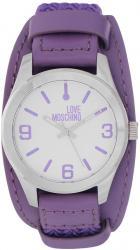 Женские часы Moschino MW0416