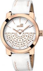Женские часы Moschino MW0443