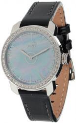 Женские часы Moschino MW0444