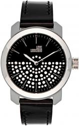 Женские часы Moschino MW0445