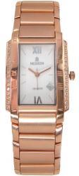 Женские часы Nexxen NE2105CM RG/SIL