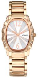 Женские часы Nexxen NE6102CM RG/SIL