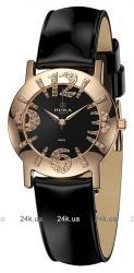 Женские часы Ника 1022.2.1.52