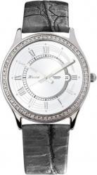 Женские часы Ника 9112.2.9.21