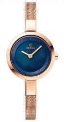 Женские часы Obaku V129LXVLMV