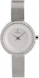 Женские часы Obaku V146LECIMC