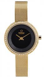 Женские часы Obaku V146LEGBMG