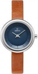 Женские часы Obaku V146LXCLRZ