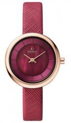 Женские часы Obaku V146LXVQRD