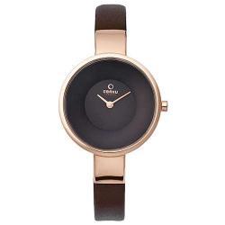 Женские часы Obaku V149LXVNRN
