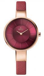 Женские часы Obaku V149LXVQRD