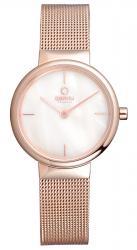 Женские часы Obaku V153LXVWMV