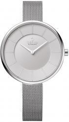 Женские часы Obaku V185LXCIMC