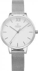 Женские часы Obaku V209LXCIMC