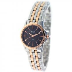 Женские часы Omax 00HSJ964N00D