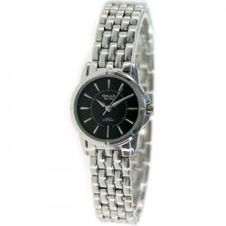 Женские часы Omax 00HSJ964P002