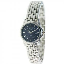 Женские часы Omax 00HSJ964P004