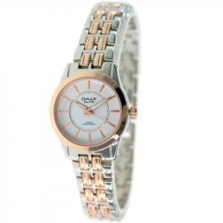 Женские часы Omax 00HSJ972N003