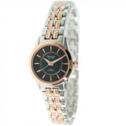 Женские часы Omax 00HSJ972N012