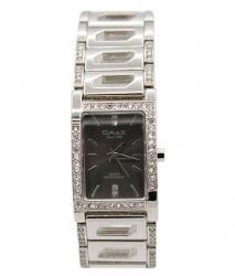 Женские часы Omax 00JES562P002