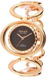 Женские часы Omax BB02R58I