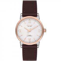 Женские часы Omax DX16C35I
