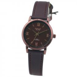 Женские часы Omax DX16F55I